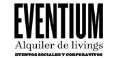 Eventium, Alquiler de Livings y Equipamientos, Buenos Aires