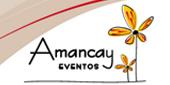 Amancay Eventos, Civil, Todos los proveedores, Buenos Aires