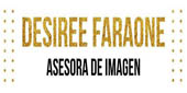 Logo Desiree Faraone Asesora de ima...
