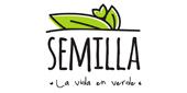 Semilla - La vida en verde, Souvenirs, Buenos Aires