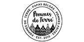 Pommes de Terre, Civil, Todos los proveedores, Buenos Aires