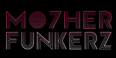 Mo7herfunkerz, Shows Musicales, Buenos Aires