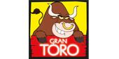 EL GRAN toro, Propuestas Originales, Buenos Aires
