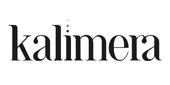 Logo Kalimera