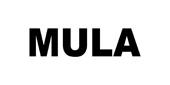 MULA, Civil, Todos los proveedores, Buenos Aires
