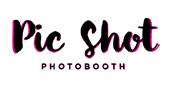 Pic Shot Photobooth, Cabinas de mensajes, fotos y video, Buenos Aires