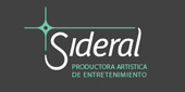 Sideral Prod., Wedding Planners, Buenos Aires