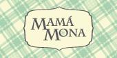Mamá Mona, Souvenirs, Buenos Aires