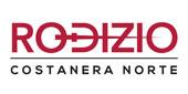 Logo RODIZIO COSTANERA