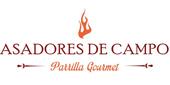 Asadores de Campo Parrilla Gourmet, Catering y Mesa Dulce, Santa Fe