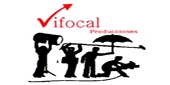 Logo Vifocal Producciones