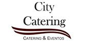 City Catering, Salones, Quintas y Estancias