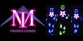SHOWS NOVEDOSOS Música Iluminación Producciones, Shows de Entretenimiento, Buenos Aires