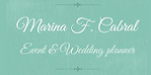Marina F. Cabral, Wedding Planners