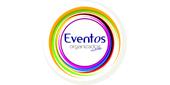 Logo EVENTOS ORGANIZADOS