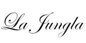 Logo La Jungla