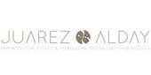 Logo Juarez Alday SRL