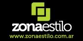 Logo Zona Estilo