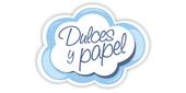 Dulces & Papel, Mesas Dulces y Cosas Ricas, Buenos Aires