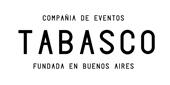 Tabasco Eventos BA, Ambientación y Centros de Mesa, Buenos Aires