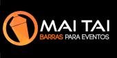 Mai Tai - Barras para eventos, Bebidas y Barras de Tragos, Buenos Aires