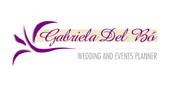 Logo Gabriela Del Bo