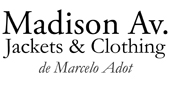 Madison Av. Alquiler de Jackets, Trajes de Etiqueta, Buenos Aires