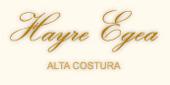 Logo Hayre Egea