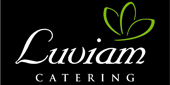 Luviam Catering, Catering, Buenos Aires
