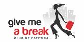 Give me a break, Tratamientos de Belleza, Buenos Aires