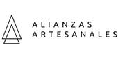Logo Alianzas Artesanales