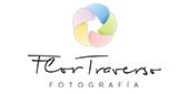 Flor traverso Fotografía, Foto y Video, Rosario