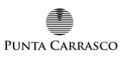 Logo Punta Carrasco