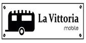 La Vittoria Mobile, Food Truck, Buenos Aires