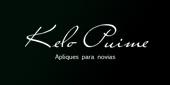 Kelo Puime, Ramos, Tocados y Accesorios, Buenos Aires