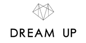 Logo Dream Up