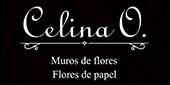 Celina O. Flores de Papel, Ambientación y Centros de Mesa, Buenos Aires