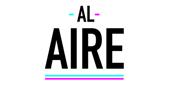 Alaire producciones, Foto y Video, Buenos Aires