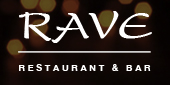 Rave Restaurante, Civil, Todos los proveedores, Buenos Aires