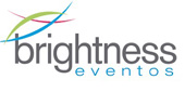 Brightness Eventos, Cotillón, Buenos Aires