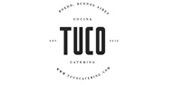 Logo TUCO Catering