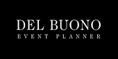 DelBuono Event Planner, Wedding Planners, Buenos Aires