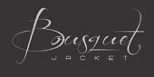 Logo Bousquet Jacket