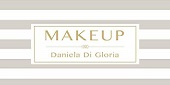 Logo Make Up Daniela Di Gloria