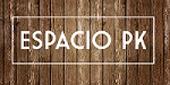 Logo Espacio PK