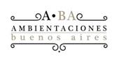 Logo Ambientaciones Buenos Aires