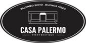 CASA PALERMO EVENTOS, Civil, Todos los proveedores, Buenos Aires