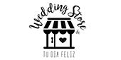 Wedding Store, Participaciones