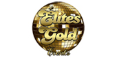 Logo Elites Gold