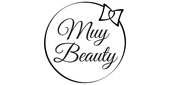 DESCUENTO - PACK PRUEBAS - MUY BEAUTY